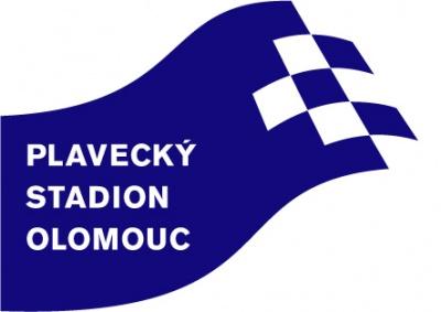 logo_PSO_nove